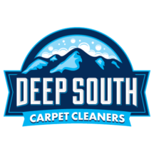 Deep South Carpet Cleaners